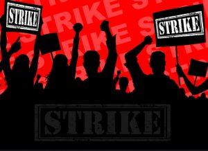 nauczyciele strajkują co ze szkołami